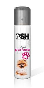 PSH Smaržas / PSH parfume