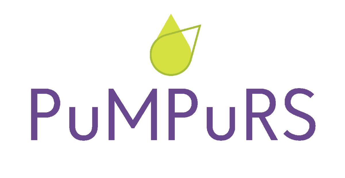 http://www.pumpurs.lv/